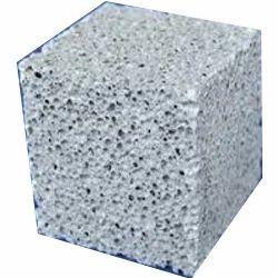 Foam concrete block at best price in india for Styrofoam cement blocks