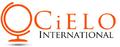CiELO International