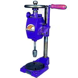 Jewellery Making Tools Ball Drill Machine