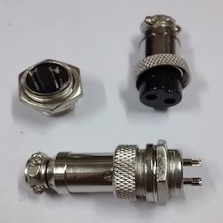2-Pin-Metal-Connector-impor