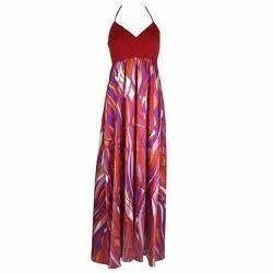 Party Wear Long Dresses