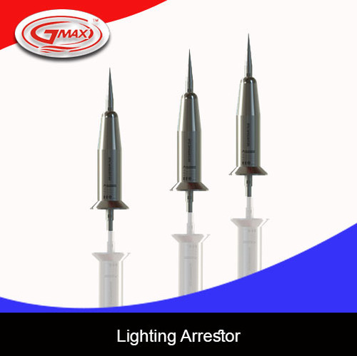 sc 1 st  Gmax Electric & Advanced Earthing Solutions Manufacturer from New Delhi azcodes.com