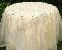 Marriage Linen