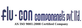 Flucon Components Pvt. Ltd.