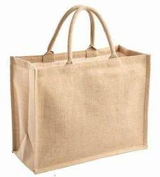 Rectangular Size Promotional Bag