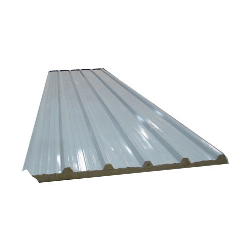 sc 1 st  G S Air Condition u0026 Refrigeration & PUF Panels - PUF Insulated Panels Wholesale Trader from Chennai memphite.com