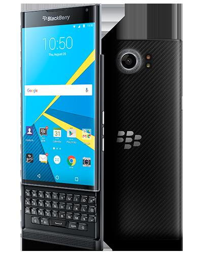 Blackberry smartphones blackberry priv manufacturer from saharanpur blackberry priv reheart Choice Image