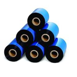 Premium Wax Resin Thermal Transfer Ribbons