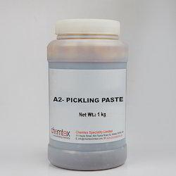 Pickling Paste