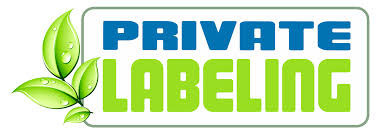 how to become a private label manufacturer