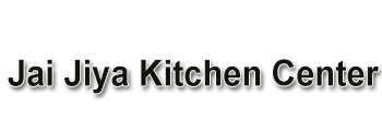 Jai Jiya Kitchen Center
