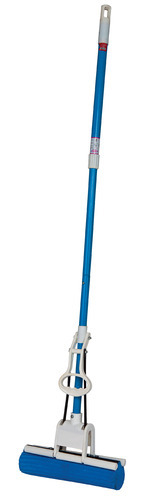 Magic Mop (MS Telescopic HDL)