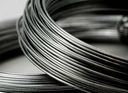 ASTM A580 Gr 309S Stainless Steel Wire