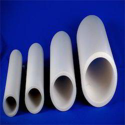 Industrial Hastelloy Tubes