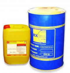Corroision Inhibitor for Closed/Chilled Systems Concentrat