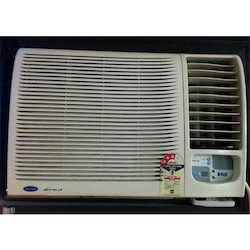 carrier window air conditioner. 1.5 Ton 3 Star Carrier Window AC Air Conditioner