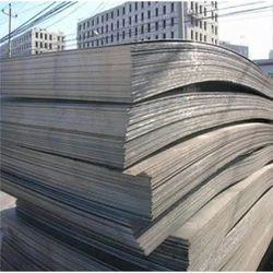 20CrNi Alloy Steel Plates