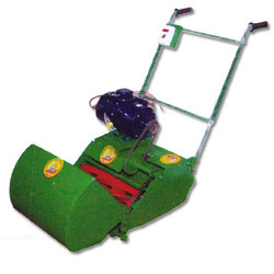 electric hand lawn mower. electric lawn mower. ask for price hand mower