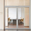 Door Closure & Sliding Systems