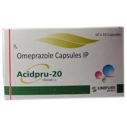 Acidpru-20