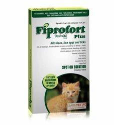 Fiprofort Plus