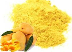 Encapsulated Mango Flavour Powder
