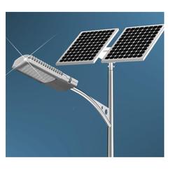 solar street lights in noida uttar pradesh india indiamart