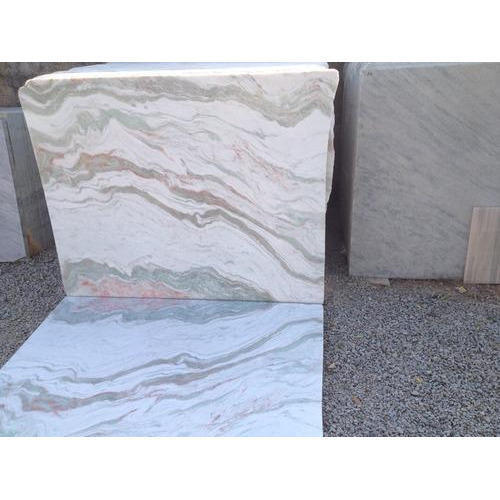 Salumber Onyx Marble Texture