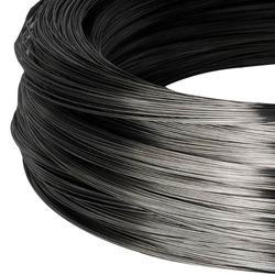 Cut Core Wire