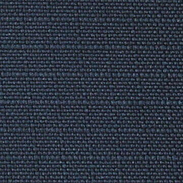 Polyester Fabric Manufacturer 100 Polyester Fabric