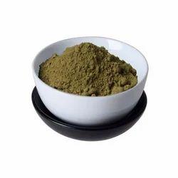 Herb Henna Powder