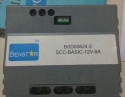 Benstar DC LED Driver 12V/6MA