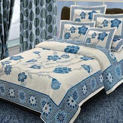 Delicieux Bombay Dyeing Bed Sheets   Dealers, Distributors U0026 Retailers Of Bombay  Dyeing Bed Sheets