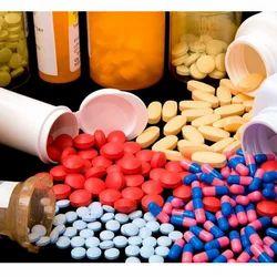 PCD Pharma Franchise In Madhya Pradesh