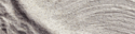 Feldspar & Pegmatite