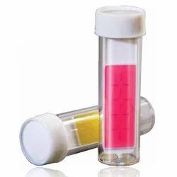 Bacteria Test Kit