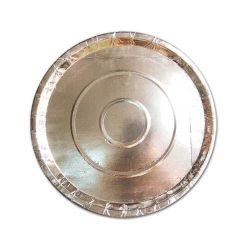 Disposable Plate And Paper Thali - Auto Paper Dish Machine For Paper Plates Manufacturer from Surat  sc 1 st  JP Industries & Disposable Plate And Paper Thali - Auto Paper Dish Machine For Paper ...
