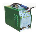 Inverter Base TIG Welding Machine