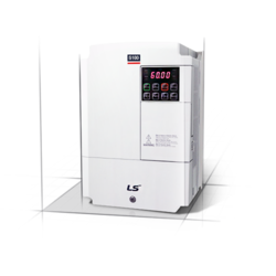 LSis S100 Series AC Drives