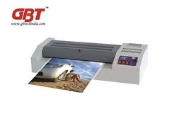 A3 LM320R/w Lamination Machines