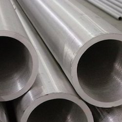 ASTM A554 Gr 316 Stainless Steel Tubes