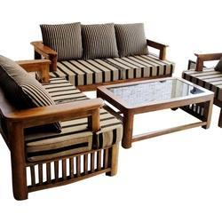 Teak Sectional Patio Furniture Images Extreme Luxury