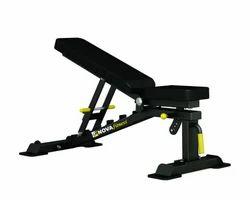 Nfsl7011 FID Bench ( Ultra Heavy Duty)