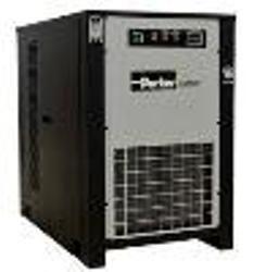 Medical Air Dryer
