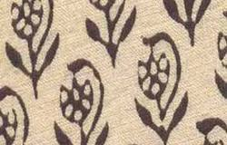 Garment Yarn