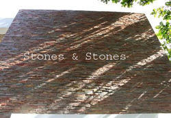 Stone Cladding Tile