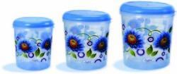 Plastic Printed Container HF5710