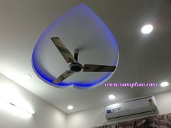 MODERN HOME FALSE CEILING Service Provider from Chennai