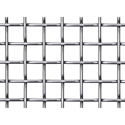 Wire mesh gi wire mesh manufacturer from nagpur greentooth Images
