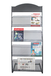 Magazine Stand